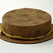 Hat Textured with Basket Mold