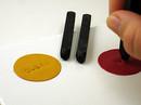 Step 3: Make Magnet Pieces