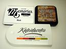 Dye Ink Pads