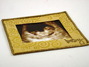 Variation: Polymer Clay Ultrasound Frame