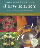 Creating your own Jewelry book