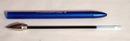 FlexGrip pen, taken apart