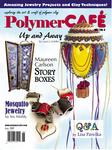June 2009 Polymer Cafe